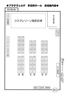 N_91.jpg